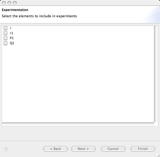 PEPA - Performance Evaluation Process Algebra